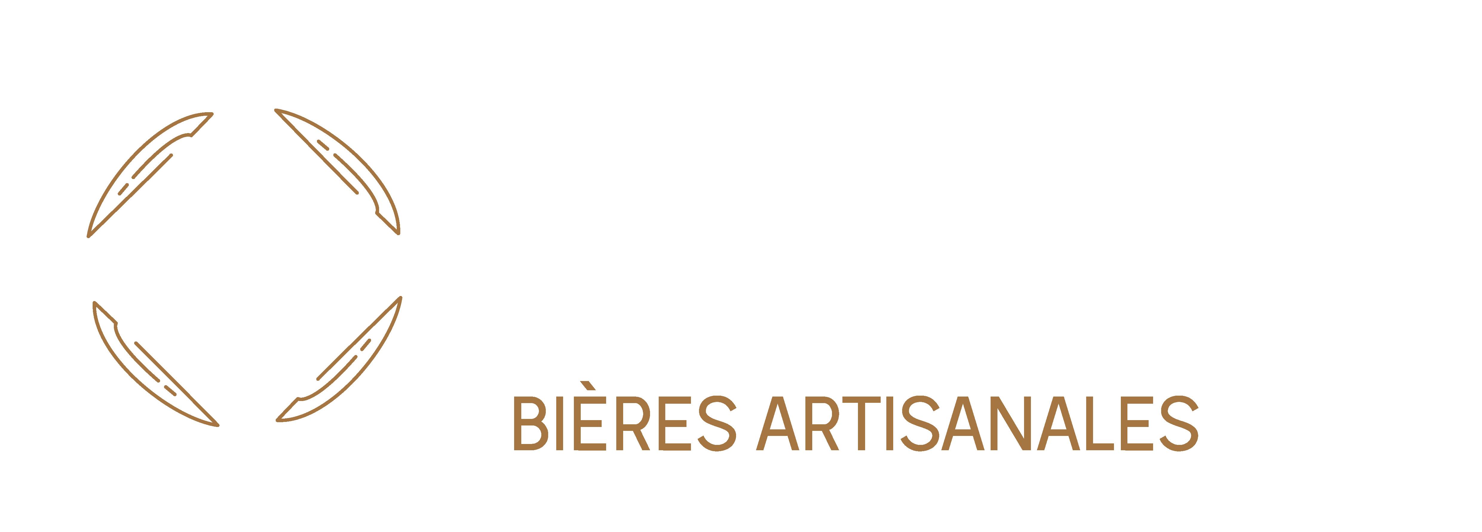 Shop – Blackwood Brewery